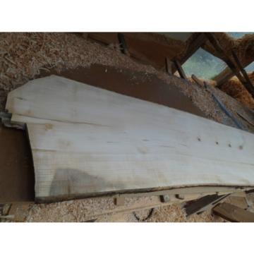 Linde Lindenholz  über 200 Jahre alt  20 KG 1,50 Meter x40x7,5 cm (8)