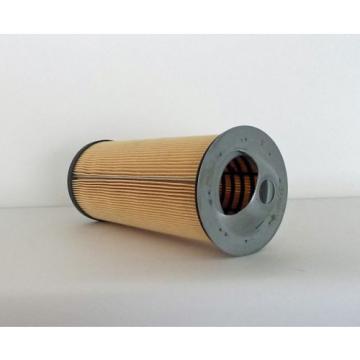 Hydraulikölfilter Linde 0009839344 für Gabelstapler und Baumaschinen
