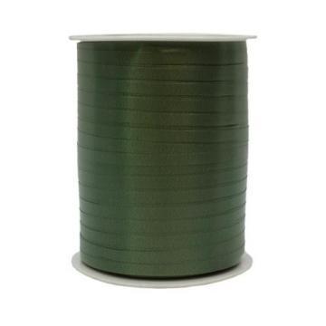 Polyband 10mm / 250m - Ringelband - Schleifenband - Geschenkband
