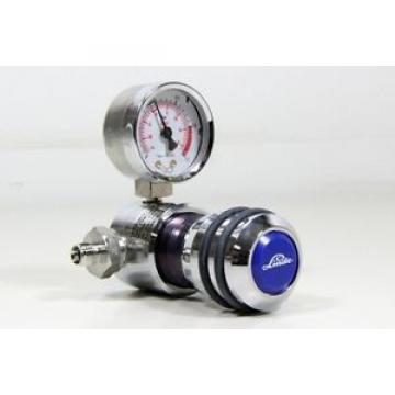 LINDE - Gasentnahmestelle Druckminderer - 7MB1943-1LA05-SL 20/1