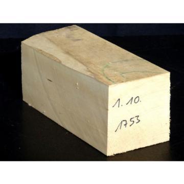 Linde,Schnittholz,Drechselholz,Kantel,Brett,Bohlen,basteln,drechseln 25x10x10cm