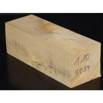 Linde,Schnittholz,Drechselholz,Kantel,Brett,Bohlen,basteln,drechsel 30x10x10cm b