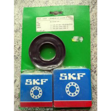 Lagersatz - 301.103 - passend u.a. für AEG / Rpndo / Linde / Zanker