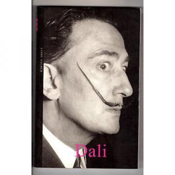 Dali by Linde Salber (Paperback, 2004)