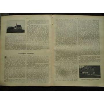 1900 Linde zu Wimpasing St. Koloman am Tachensee Georgenritt von Ettendorf