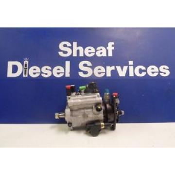 "Linde H20-25-30 - ""351-02"" - ""351-03"" - Diesel Injection/Injector Pump"