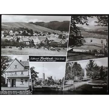 Fischbach,Thür.Wald,Inselsberg,Gasthaus zur Linde,Foto