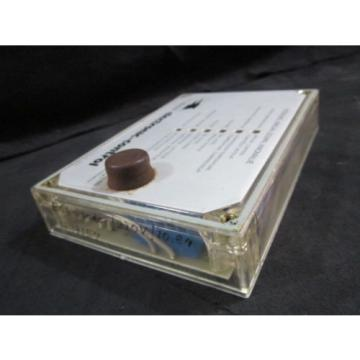 LINDE AG N19157 ELECTRONIC FOR ALARM UNIT P/N N19157