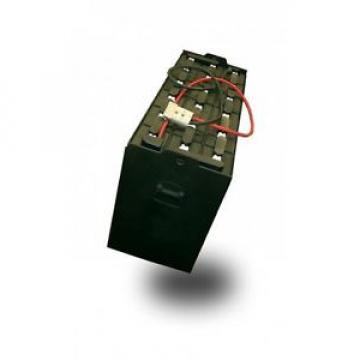 "Forklift Battery for Linde E20P (33"") (24-125-13)"