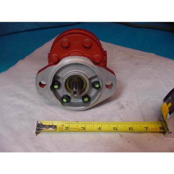 Eaton Hydraulic Pump 26005-RAB