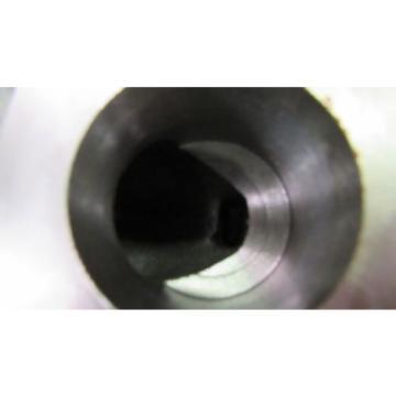 NEW CONCENTRIC ROCKFORD 2994297-1612 B HYDRAULIC PISTON PUMP CPN-A0712Y01