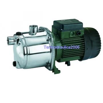DAB Multistage Self priming stainless steel pump EUROINOX 50/50M 1KW 240V Z1