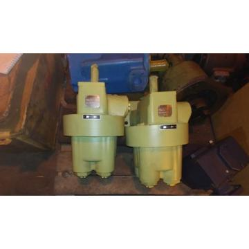 Rickmeier 4HD2/25 320564-6 Pump