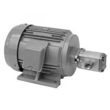 Daikin MFP100/1.2-2-1.5-10  MFP100 Series Motor Pump