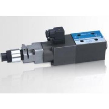 Pressure Relief Valves PPG-02 Series