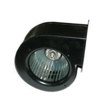 FLJ Series 100FLJ2 AC Centrifugal Blower/Fan