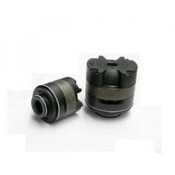 Yuken PV2R Series Cartridge Kit CPV2R1-14-R-42