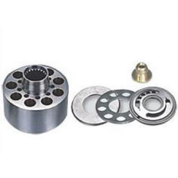 Rexroth A10VSO  seires spare parts