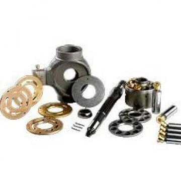 Rexroth A10V seires spare parts