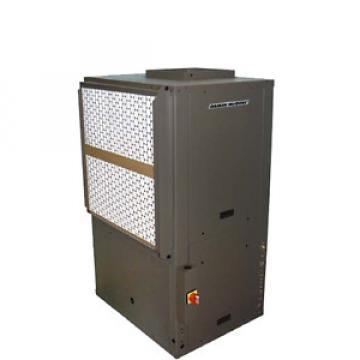 6 Ton Daikin Mcquay 2 Stage Geothermal Heat Pump