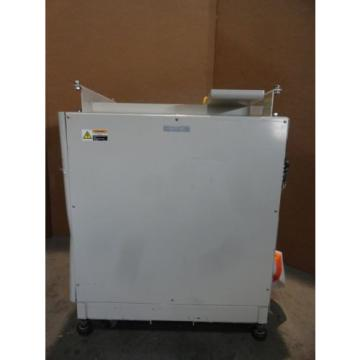 Daikin 3D80-000709-V4 Brine Chilling Unit ACRO UBRP4CTLIN Used As-Is