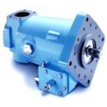 Dansion P080 series pump P080-06R5C-K50-00