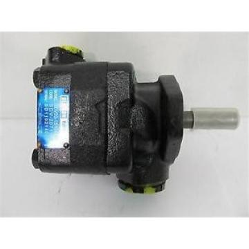 Denison SDV20-1S13S-1A Hydraulic Vane Pump