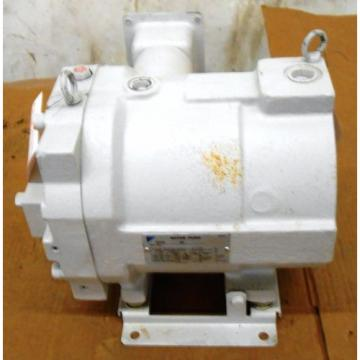 DAIKIN ROTOR PUMP RP23A1-22-30, HYDRAULIC PUMP, 3 PH, 2.2 KW, 10-GB-10921,