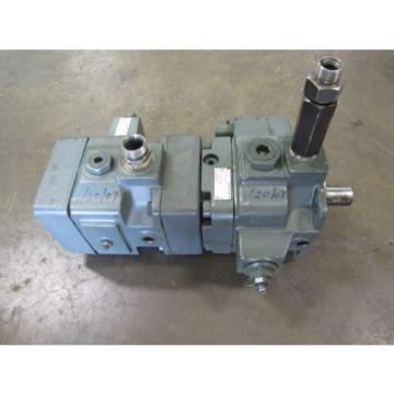 REXROTH Italy Russia 1PV2V3-31/63RG01MC100A1 1PV2V4-20/32RE01MC0-16A1 VANE HYDRAULIC PUMP