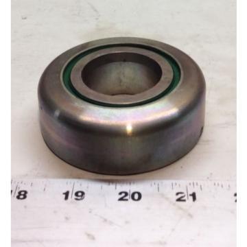 L0009249515 Linde Roller, Support 89, 9 MM Sku-07161908C