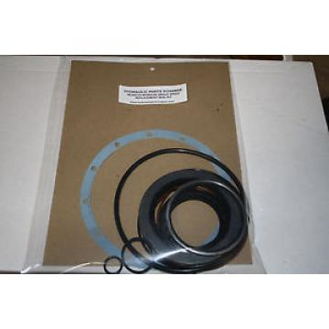 REXROTH Korea Japan NEW REPLACEMENT SEAL KIT FOR MCR05-B2 SINGLE SPEED WHEEL/DRIVE MOTOR