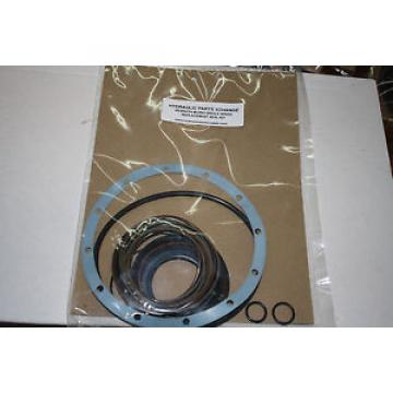 REXROTH Dutch France NEW REPLACEMENT SEAL KIT FOR MCR03 SINGLE SPEED WHEEL/DRIVE MOTOR