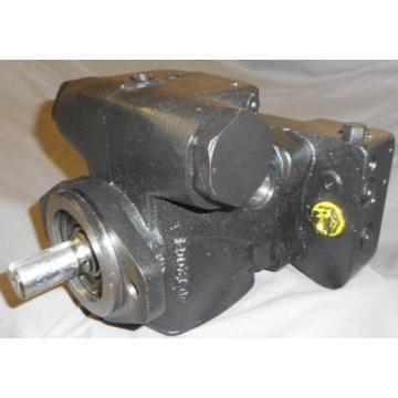 PVM-011 OILGEAR HYDRAULIC PUMP