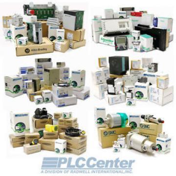 LINDE LINDE 331-381-0525 RQAUS1