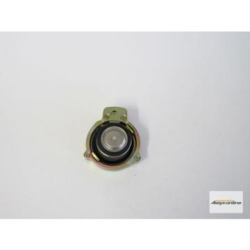 Komatsu Breather Assy Part Number 20Y-60-11440