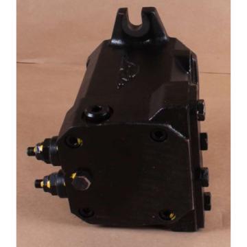 New MMF63-01 Linde Hydraulic Motor
