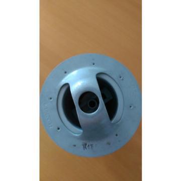 Cartucho hidráulico para Linde Carretilla elevadora H20/25/30 Serie 351 Nº