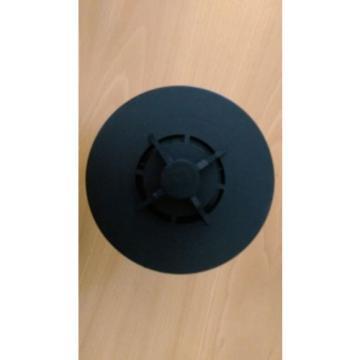 Hydraulic Oil Filter Insert Linde Stapler Manufacturer No. 0009839303