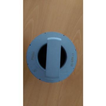 Filtro Idraulico Olio Utensili Linde Stapler Produttore No. 0009839303