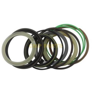 Boom Cylinder Seal Kit 707-99-46600 For Komatsu Excavator PC120-5 PC200-5
