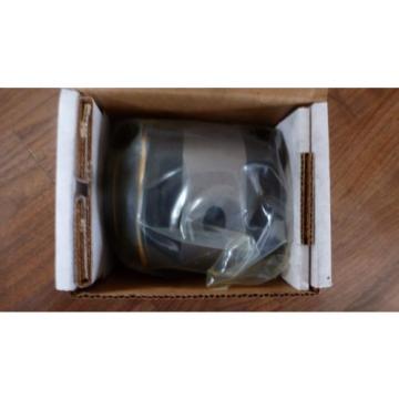 Eaton Vickers 02-102556 , XX35V25, Cartridge Kit origin Old Stock Hydraulic Pump