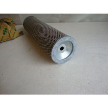 GENUINE KOMATSU PART # 600-181-8310 FILTER ELEMENT
