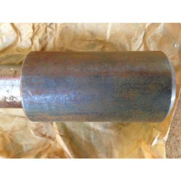 Komatsu 157171 Pin-Loc