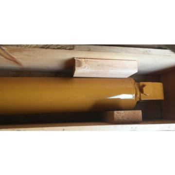 Hydraulic Cylinder Komatsu Front Loader Dresser H100C 933489C93 911442 NOS