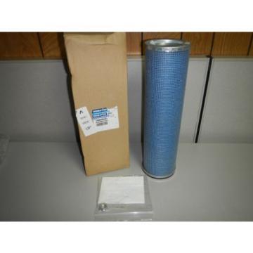 New Genuine Komatsu 1298059H91 Air Filter Element Kit Dresser *NOS