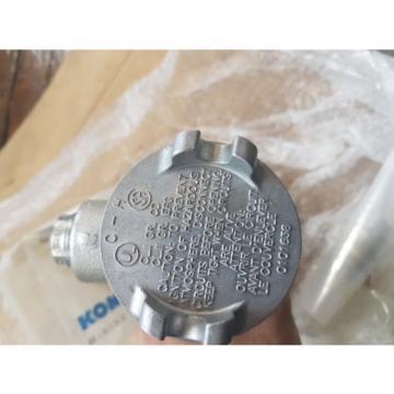 New Komatsu Mining Germany Heater 906 427 40 / 90642740