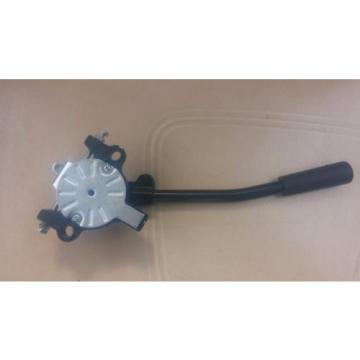 New Fuel control assembly throttle Komatsu D20P D20A D21P D21A -6 or -7 dozer