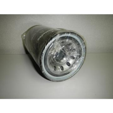 New Genuine Komatsu 1233914 Hydraulic Filter KDC Parts *NOS