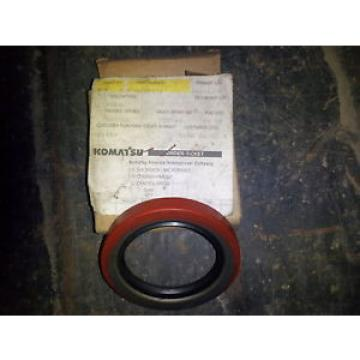 New Komatsu seal 894225C91