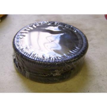 Komatsu D80 Seal Ring 154-30-00833 New In The Box
